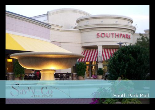 southparkmall