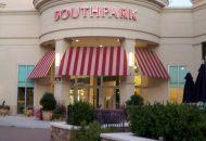 South Park Shop's Charlotte (13)