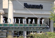 SouthPark Charlotte Maggianos at SouthPark Mall