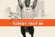 turkey-trot-8k