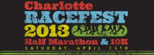 2013 Racefest SouthPark!