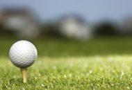 golf-course-300x200