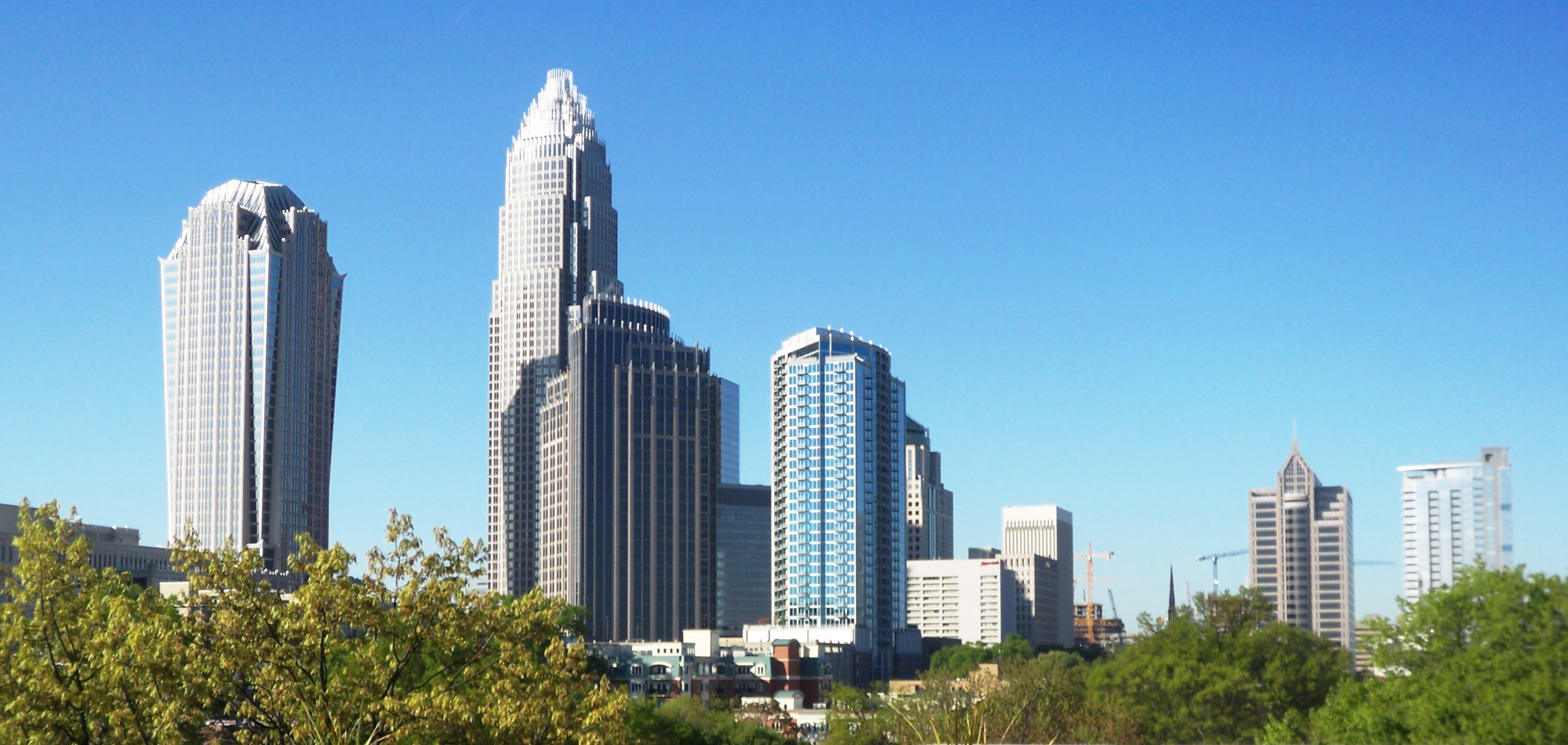 Charlotte On The Cheap >> 32 Free Things To Do In Clt This Weekend Eileen Nelis