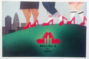 walk-a-mile-in-her-shoes-postcard