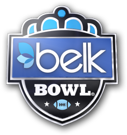 Logo Courtesey of http://belkbowl.com/the_game/