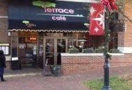 cafe1-e1386363253195