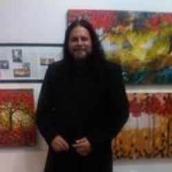 stefan-duncans-americas-spirit-exhibition-57 (1)