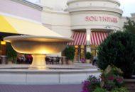 South Park Shop's Charlotte (5)