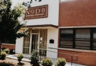 NoDa-Brewing-Sign