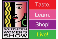 Southern Womans Show